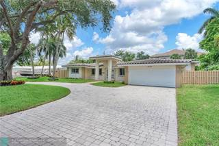 Single Family for rent in 2457 Bayview Dr, Fort Lauderdale, FL, 33305