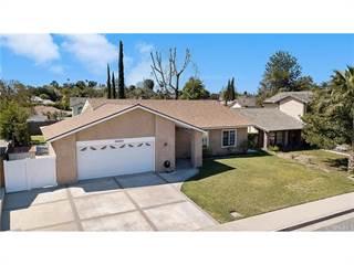 Single Family for sale in 26692 Pepita Drive, Mission Viejo, CA, 92691