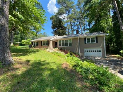 Residential Property for rent in 2551 Headland Drive, East Point, GA, 30344