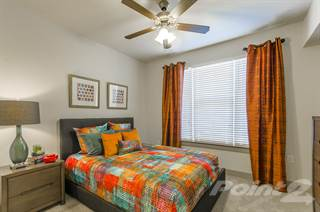 Apartment for rent in Bexley Central Park - The Hyde, Grand Prairie, TX, 75052