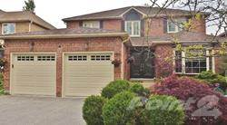 Residential Property for rent in 29 Hiram Rd, Richmond Hill, Ontario, L4C9E6