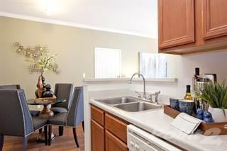 Apartment for rent in Indigo Pointe - B2, Grand Prairie, TX, 75052