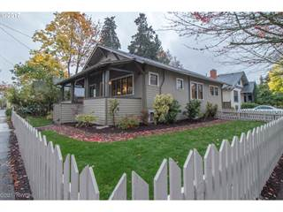 Single Family for sale in 1191 Lawrence ST, Eugene, OR, 97401