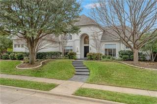 Single Family for sale in 6409 LAKE FOREST Drive, Plano, TX, 75024