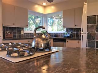 Single Family for sale in 16461 Meadow, Greater Amador City, CA, 95685