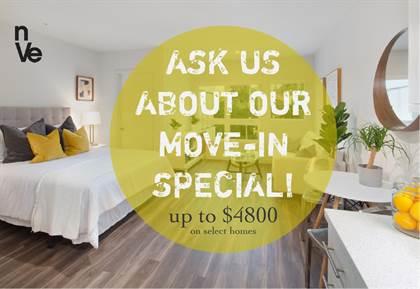 Apartment for rent in 639 North Fairfax Avenue, Los Angeles, CA, 90048