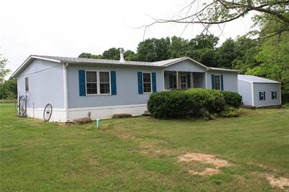Residential Property for sale in 75 Hoot Owl Holler Road, Montgomery City, MO, 63361