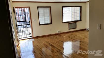 Multi-family Home for sale in 839 E 222nd St, Bronx, NY, 10467
