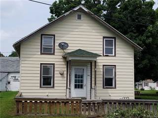 Single Family for sale in 66 East Street, Nunda, NY, 14517