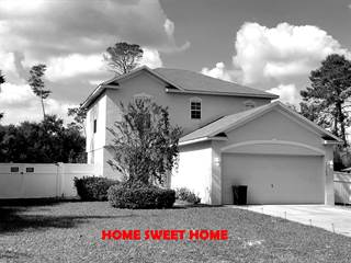 Single Family for sale in 13742 SW 38TH Court, Ocala, FL, 34473