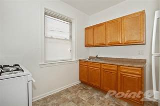 Apartment for rent in 7915-19 S Hermitage Ave - 2 Bedroom 1 Bath Garden unit, Chicago, IL, 60620