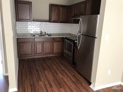 Apartment for rent in 3809 W Iowa Avenue, Tampa, FL, 33616