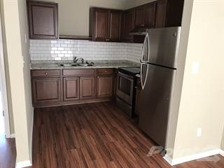 Apartment for rent in Vista Gardens Apartments - One bed/one bath, Tampa, FL, 33616