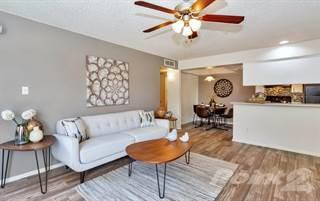 Apartment for rent in Glen Brae, Glendale, AZ, 85301
