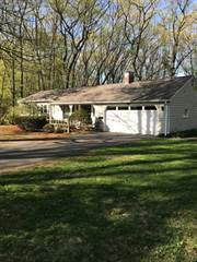 Single Family for sale in 6 Hitchin' Post Road, Chelmsford, MA, 01824