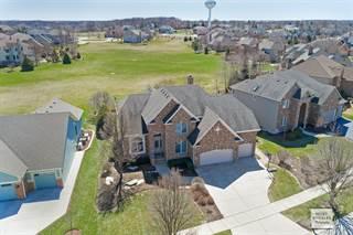 Single Family for sale in 769 Brighton Drive, Sugar Grove, IL, 60554