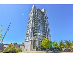 Condo For In 958 Ridgeway Avenue Coquitlam British Columbia V3k0c5