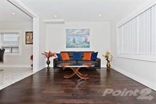 Residential Property for sale in 112 Grandville Ave, Toronto, Ontario, M6N4V2