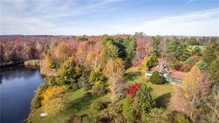 Single Family for sale in 134 Greenfield Drive, Torrington, CT, 06790