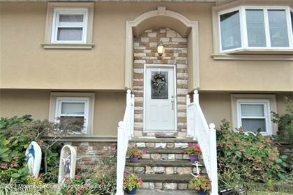 Residential Property for sale in 1359 Bay Avenue, Toms River, NJ, 08753