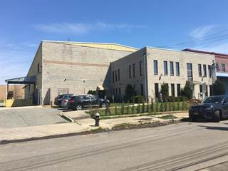 Comm/Ind for sale in 81 Winant Place D, Staten Island, NY, 10309
