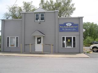 Plattsburgh Ny Commercial Real Estate For Sale And Lease Our