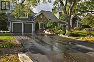 Single Family for sale in 1063 ARGYLE DR, Oakville, Ontario, L6J1A8