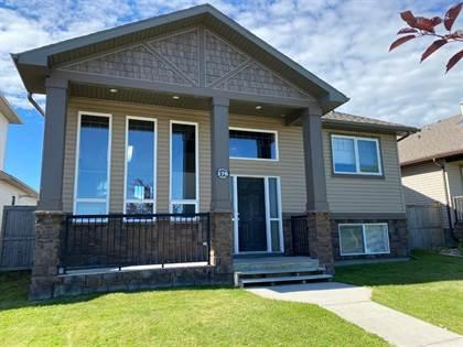 Residential Property for sale in 176 Riverstone Boulevard W, Lethbridge, Alberta, T1K 5E8