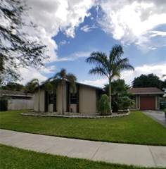 Single Family for sale in 18520 SW 91st Ave, Cutler Bay, FL, 33157
