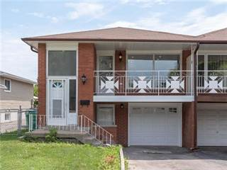 626 Green Meadow Cres Main Mississauga Ontario & Houses u0026 Apartments for Rent in Mississauga Valley | Point2 Homes