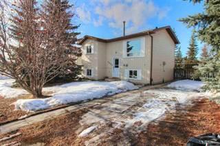 Single Family for sale in 4604 37B AV NW, Edmonton, Alberta, T6L3S9