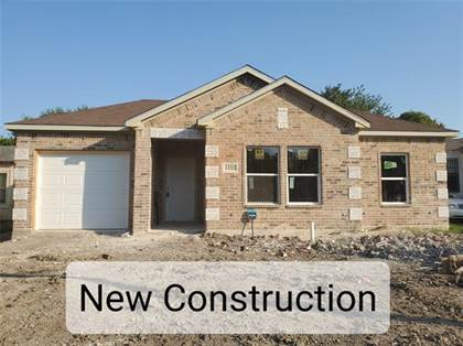 Residential for sale in 2132 Lea Crest Drive, Dallas, TX, 75216