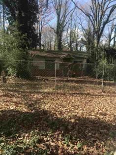 Residential Property for sale in 438 Hamilton E Holmes Drive Atlanta Ga, Atlanta, GA, 30318
