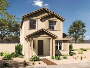Single Family for sale in 2053 West Kinfield Trail, Phoenix, AZ, 85027