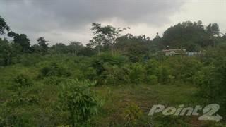 Land for sale in BO. CAIMITAL BAJO, AGUADILLA, Aguadilla, PR, 00603