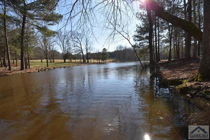Lots And Land for sale in 365 James Holcomb Road, Hull, GA, 30646