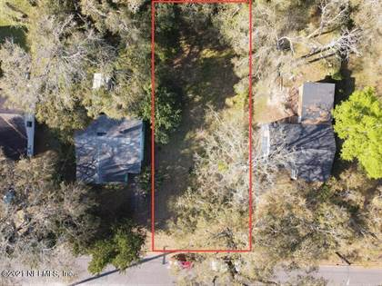 Lots And Land for sale in 1527 E 12TH ST, Jacksonville, FL, 32206