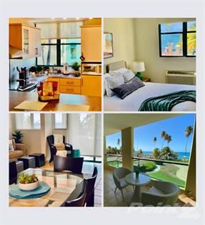 Condominium for sale in CONDOMINIO AQUATIKA, LOIZA, Torrecilla Baja, PR, 00772