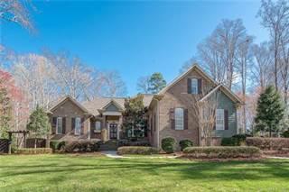 Single Family for sale in 2205 Winding Oaks Trail, Waxhaw, NC, 28173