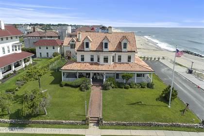 Residential Property for sale in 1 Cedar Avenue, Allenhurst, NJ, 07711
