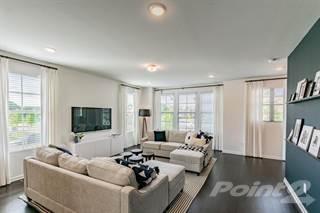 Multi-family Home for sale in 2132 Talmai Dr, Snellville, GA, 30078