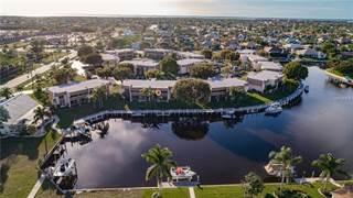 Condo for sale in 1080 BAL HARBOR BOULEVARD 6C, Punta Gorda, FL, 33950