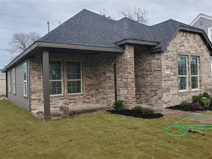 Residential for sale in 3701 6th Avenue, Fort Worth, TX, 76110