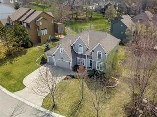 Single Family for sale in 13895 W 57 Street, Shawnee, KS, 66216