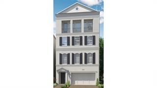 Single Family for sale in 3609 Dorset Cliff Lane, Houston, TX, 77055