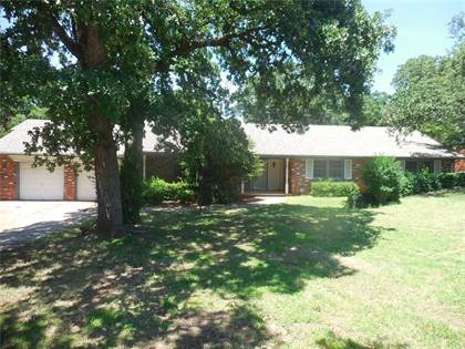 Residential Property for sale in 1309 NE 55th Street, Oklahoma City, OK, 73111