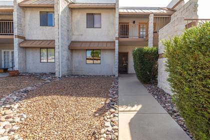 Residential Property for sale in 7777 E Golf Links Road 8107, Tucson, AZ, 85730