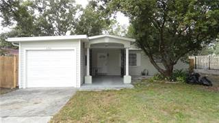Single Family for sale in 8738 N 27TH STREET, Tampa, FL, 33604