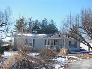 Residential for sale in 303 Cherrybark Lane, Flora, IL, 62839