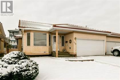 Single Family for sale in 110 Park Meadows LANE SE, Medicine Hat, Alberta, T1B4E3